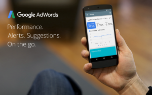 play-Google-AdWords-ad